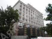 Квартиры,  Краснодарский край Краснодар, цена 5 195 988 рублей, Фото