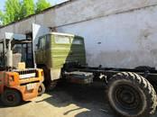 Грузовики, цена 250 000 рублей, Фото