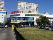 Здания и комплексы,  Москва Митино, цена 1 100 000 рублей/мес., Фото