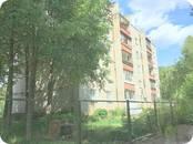Квартиры,  Московская область Звенигород, цена 2 460 000 рублей, Фото