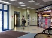 Здания и комплексы,  Москва Митино, цена 1 510 000 рублей/мес., Фото