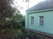 Дома, хозяйства,  Пензенская область Каменка, цена 1 200 000 рублей, Фото