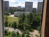 Квартиры,  Москва Речной вокзал, цена 7 800 000 рублей, Фото