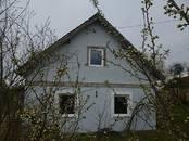 Дома, хозяйства,  Калининградскаяобласть Озерск, цена 1 500 000 рублей, Фото