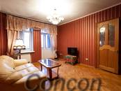 Квартиры,  Москва Авиамоторная, цена 24 500 000 рублей, Фото