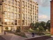 Квартиры,  Москва Менделеевская, цена 21 248 133 рублей, Фото