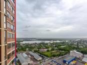 Квартиры,  Московская область Красногорский район, цена 7 900 000 рублей, Фото