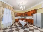 Квартиры,  Санкт-Петербург Другое, цена 220 000 рублей/мес., Фото