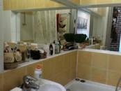 Квартиры,  Новосибирская область Новосибирск, цена 6 990 000 рублей, Фото