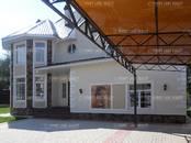 Дома, хозяйства,  Московская область Наро-Фоминский район, цена 35 200 000 рублей, Фото