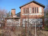 Дома, хозяйства,  Краснодарский край Армавир, цена 2 000 000 рублей, Фото