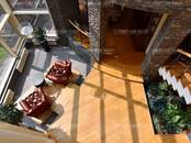 Дома, хозяйства,  Московская область Одинцовский район, цена 700 000 рублей/мес., Фото