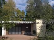Дома, хозяйства,  Московская область Другое, цена 22 000 000 рублей, Фото