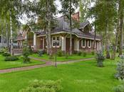 Дома, хозяйства,  Московская область Ленинский район, цена 151 642 250 рублей, Фото