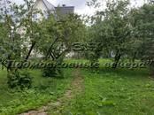 Земля и участки,  Московская область Апрелевка, цена 2 000 000 рублей, Фото