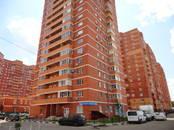 Квартиры,  Московская область Звенигород, цена 4 150 000 рублей, Фото