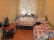 Квартиры,  Москва Речной вокзал, цена 8 400 000 рублей, Фото