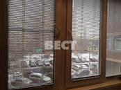 Квартиры,  Москва Отрадное, цена 14 500 000 рублей, Фото