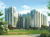 Квартиры,  Московская область Красногорск, цена 4 544 584 рублей, Фото