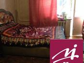 Квартиры,  Московская область Ивантеевка, цена 2 560 000 рублей, Фото