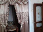 Квартиры,  Московская область Королев, цена 5 350 000 рублей, Фото