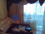 Квартиры,  Московская область Реутов, цена 6 180 000 рублей, Фото