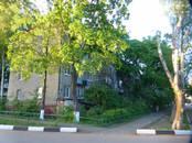 Квартиры,  Московская область Люберцы, цена 3 780 000 рублей, Фото