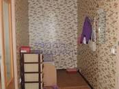 Квартиры,  Москва Другое, цена 4 899 000 рублей, Фото