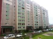 Квартиры,  Алтайский край Барнаул, цена 3 000 000 рублей, Фото