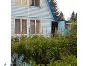 Дачи и огороды,  Новосибирская область Новосибирск, цена 940 000 рублей, Фото