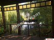 Дома, хозяйства,  Краснодарский край Армавир, цена 55 000 000 рублей, Фото