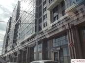 Квартиры,  Краснодарский край Краснодар, цена 7 056 220 рублей, Фото
