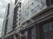 Квартиры,  Краснодарский край Краснодар, цена 6 507 520 рублей, Фото