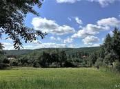 Дома, хозяйства,  Краснодарский край Другое, цена 3 950 000 рублей, Фото