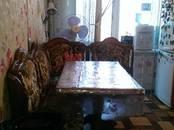 Квартиры,  Рязанская область Рязань, цена 2 800 000 рублей, Фото