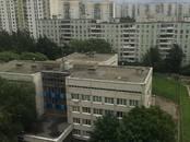 Квартиры,  Москва Ясенево, цена 9 980 000 рублей, Фото