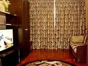 Квартиры,  Ставропольский край Железноводск, цена 1 850 рублей/день, Фото
