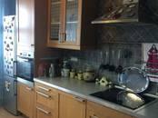 Квартиры,  Московская область Сергиев посад, цена 4 500 000 рублей, Фото