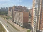 Квартиры,  Москва Другое, цена 7 850 000 рублей, Фото