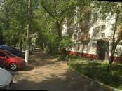 Офисы,  Москва Кузьминки, цена 20 735 рублей/мес., Фото