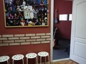 Офисы,  Свердловскаяобласть Екатеринбург, цена 25 000 рублей/мес., Фото