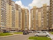 Другое,  Москва Бунинская аллея, цена 3 650 875 рублей, Фото