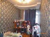 Дома, хозяйства,  Москва Планерная, цена 35 000 000 рублей, Фото
