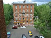 Квартиры,  Москва Текстильщики, цена 7 500 000 рублей, Фото