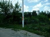 Земля и участки,  Московская область Ступинский район, цена 895 000 рублей, Фото
