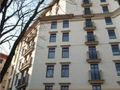 Квартиры,  Москва Цветной бульвар, цена 54 000 000 рублей, Фото