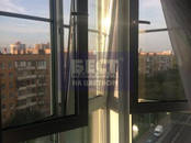 Квартиры,  Москва Щукинская, цена 14 500 000 рублей, Фото