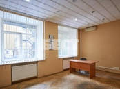 Офисы,  Москва Красные Ворота, цена 160 000 рублей/мес., Фото