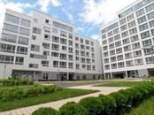 Квартиры,  Москва Спортивная, цена 73 000 000 рублей, Фото