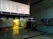 Офисы,  Москва Савеловская, цена 600 000 рублей/мес., Фото